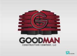 goodman logo png. goodman logo by i7studios png