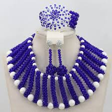 New Bead Designs