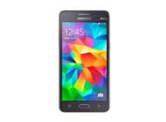 Чехлы для Samsung Grand Prime G530 / G531h   Case24.com.ua