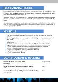 Event Management Job Description Resume Jd Templates Event Planner Job Description And Duties Coordinator 36