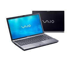 support for laptop pc downloads, manuals, tutorials and faqs Sony Vaio Laptop Parts Diagram Sony Vaio Laptop Parts Diagram #39 sony vaio laptop parts list