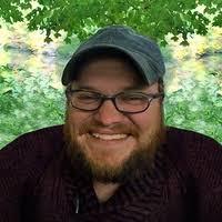 Obituary | Evan Elliott King of Indianapolis, Indiana | Costin Funeral  Chapel