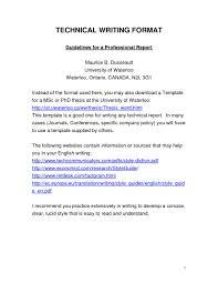 Top Engineering Report Format Kb42 Documentaries For Change