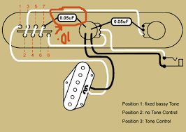 esquire wiring diagram humbucker esquire image esquire wiring question on esquire wiring diagram humbucker