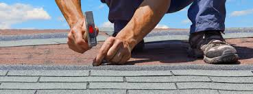 Residential Roofing - Roofing Contractors Tampa, MIami - R & D Roofing, LLC