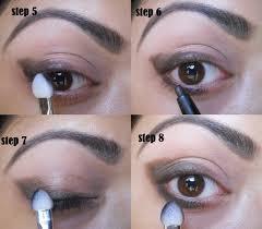 golden smokey eyes makeup tutorial 0 eye makeup tips videos in