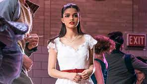 West Side Story's Rachel Zegler Reveals the FaceTime Convo She Had with  Steven Spielberg After the Teaser Dropped! | Rachel Zegler, Steven  Spielberg