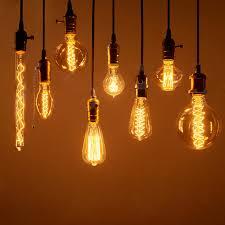 Image result for light bulb