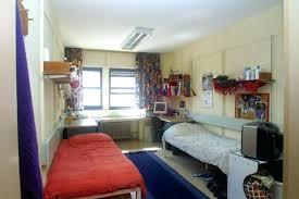 Dorm Room Arrangement Large Size Glamorous Dorm Room Furniture