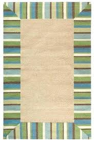 home decorators collection rugs charming amazing panama area outdoor area rug ii turquoise by home decorators