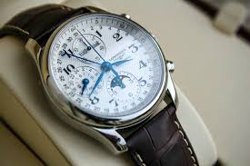 longines unboxing a brand you don t see a lot of on r watches everything about this watch still makes me very happy welcome to the club you ll really like it here