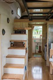 Small Picture 106 best Tiny House Stairs images on Pinterest Tiny homes Small