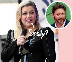 Kelly Clarkson Forced To Pay A LOT In ...