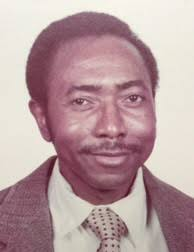 Rev. Charlie Edward Simmons, Sr. Obituary - Visitation & Funeral Information