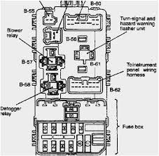 fuse box 98 spyder auto electrical wiring diagram fuse box 98 spyder