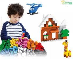BỘ ĐỒ CHƠI THÔNG MINH LẮP GHEP LEGO 1000 CHI TIẾT-Bộ Xếp Hình , Bộ Đồ Chơi  Lego , Bộ Lego Lắp Ráp 1000 Chi Tiết , Chất Liệu Nhựa Nguyên Sinh