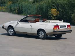 renault-fuego-turbo-convertible-7 | Ran When Parked