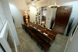 Small Picture Torontos Top Restaurants Perfect For Intimate Weddings Best Review