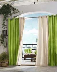 Jcpenney Living Room Furniture Kitchen Blinds And Curtains Ideas Ideas Rodanluo Jcpenney Curtains