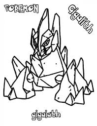 Small Picture Pokemon Emboar Coloring Pages Pokemon Coloring Pages Pinterest