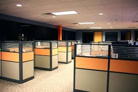 office cubicle walls. Office Cubicle Design Ideas Walls Wall Decor Pinterest