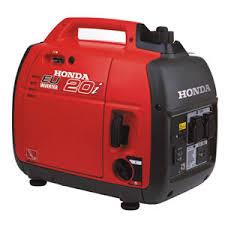 Бензогенераторы <b>Honda</b> | Major — продажа силовой и садовой ...