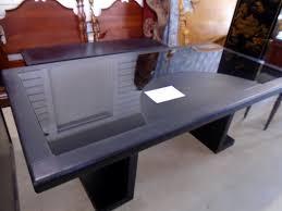 Furniture Craigslist Sofa Canterbury Used Furniture