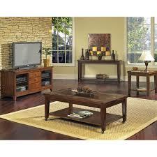 Furniture Stores Davenport Ia