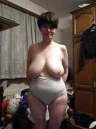 Mature Nude Women Naked Milfs Mature Porn Pics
