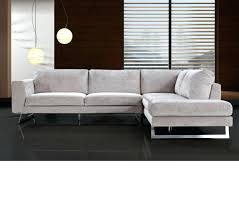crate and barrel furniture large size of and barrel axis sofa manufacturer chesterfield sofa repair