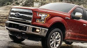 2018 ford 6 7 torque. interesting ford how the 2017 ford f150u0027s new 10speed transmission affects fuel economy to 2018 ford 6 7 torque