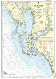 Charlotte Harbor Tide Chart 7 Best Mike Images Nautical Chart Gasparilla Island Florida