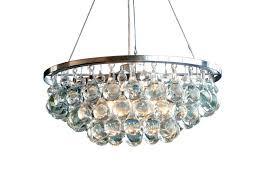 ochre arctic pear chandelier replica designs