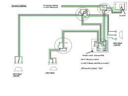 28 [pelco cctv wiring diagram wiring diagrams schematics] Pelco Spectra III at Pelco Spectra Iv Wiring Diagram