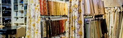 Interior Designers Denver dr fabrics interior design fabrics and resources 8933 by guidejewelry.us