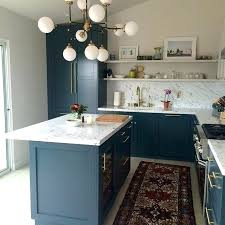 blue kitchen cabinets fancy slate blue kitchen cabinets in excellent home design wallpaper with slate blue blue kitchen cabinets