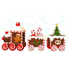 Image result for free images christmas food