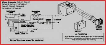 suburban rv furnace wiring diagram atwood water heater suburban rv furnace wiring diagram atwood water heater troubleshooting