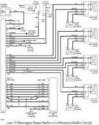 similiar vw radio wiring diagram keywords 2001 volkswagen passat radio wiring diagram audio wiring diagram