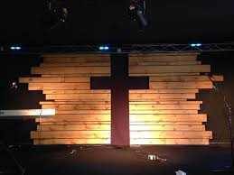 church lighting design ideas. christ community church mooresvilleu0027s aprilu0027s stage design pinterest churches and lighting ideas e