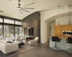 living room ceiling fan. comely living room ceiling fan style and dining design new at 29b10b4f010014a5_7571 w500 h400 b0 p0 contemporary d