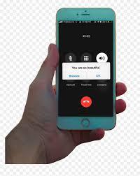 See more ideas about phone wallpaper, wallpaper, cellphone wallpaper. Iphone Phone Reminder Alert Grunge Sad Sadedit Aesthetic Wallpaper Sad Reminders Hd Png Download Vhv