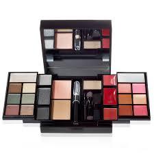 27 piece e l f mini makeup collection 6 95 shipped