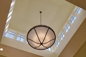 hilton garden inn lakewood ceiling