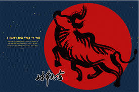 How to say happy new year in chinese. Chinese New Year 2021 Year Of Ox Lunar New Year Date Spring Festival Traditions