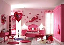 Help Me Decorate My Master Bedroom Ideas For Decorating My Bedroom  Wonderful How Can Decorate My Bedroom For Your Modern Home With Ideas For Decorating  My ...