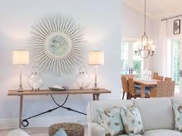 Beach House Interior And Exterior Design Ideas To Inspire You - White beach house interiors