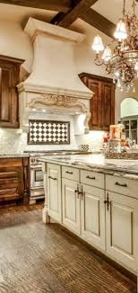 Country Kitchen Fort Wayne In 25 Best Ideas About Cream Colored Cabinets On Pinterest Cream
