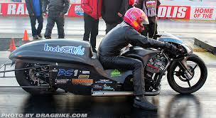grothus dragbikes report from nhdro may bike fest dragbike com