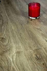 vinyl plank flooring cottage oak smartcore flooring reviews vinyl vinyl wood plank flooring reviews